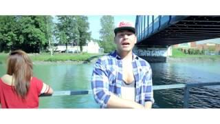 Cro Traum Offizielles Musik video [Altana Version]