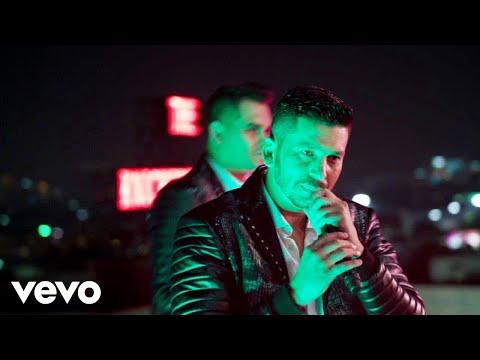 Banda Los Recoditos - Tres Recuerdos
