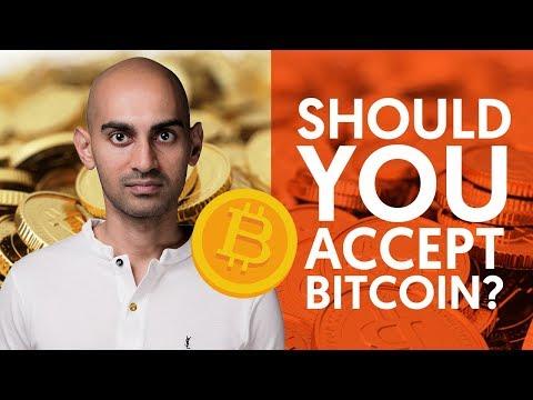 Cumpărați bitcoin folosind neteller