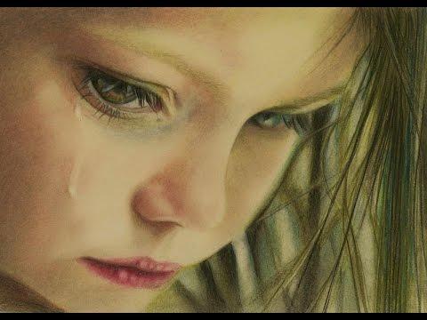Sesso bambini video HD