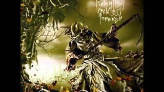 Ugly - Children Of Bodom - Studio Version