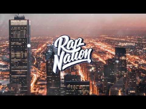 Vic Mensa - Heaven On Earth (feat. The-Dream)
