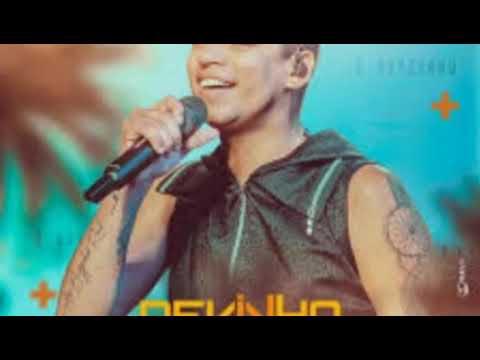 Devinho_novos_ música nova_ 2020- cd completo