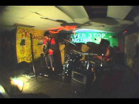 This Temper: FULL SET (Live) @ The Pilam 7-27-12