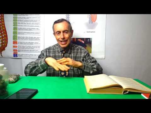 Запрещённое видео о восстановлении зрения