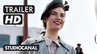 Deine Juliet Film Trailer