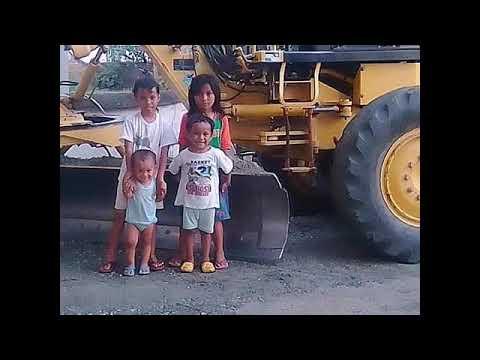 Bencana Sunami Pray for palu 28-09-20184(ALM)KENANGAN TERCINTAKU