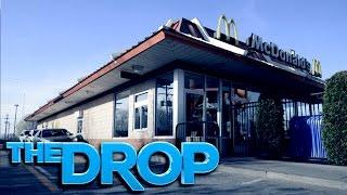 McDonald's Drive-Thru Worker Could Get 50K Reward