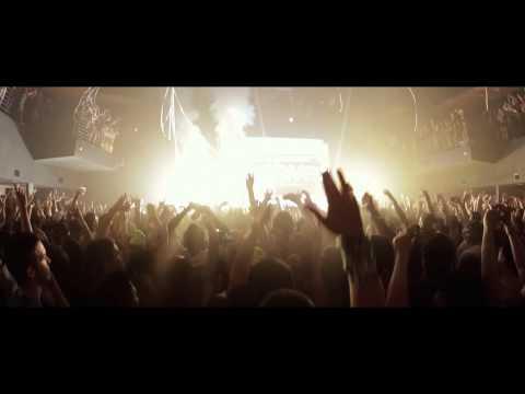 Hardwell Aftermovie – Houston