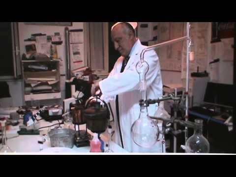 Preparazioni di erbe di trattamento BPH