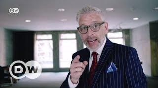 Дресс-код для успешных мужчин: носить или не носить галстук