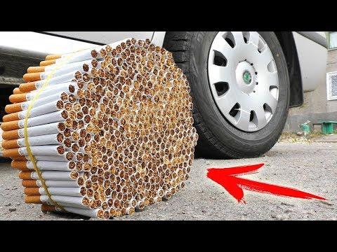 Swarms cu tratare a venelor varicoase