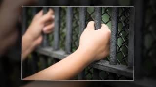 No Gimmicks Bail Bonds   Midwest City, OK – Ken Boyer Bail Bonds