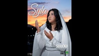 LAGU RELIGI 2019 SUJUDKU - SYLA (Official Music Video)