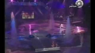 تحميل اغاني نوال الزغبي -اللي اتمنيتة من مهرجان الدوحة 2003 MP3