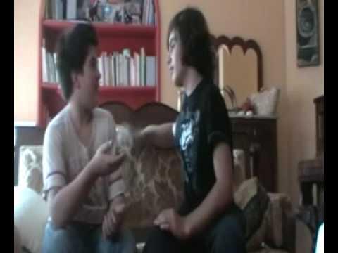 Video di sesso porno di ragazze con gli animali