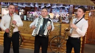 Живая музыка Русская Молдавская музыка в Москве!Виталий Андриян