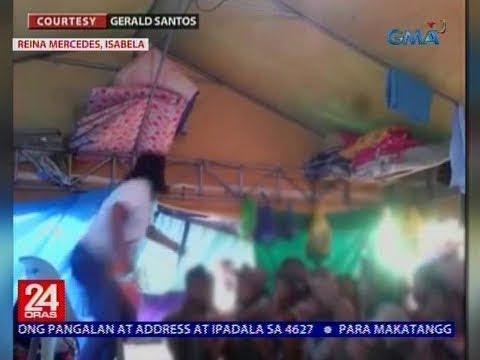 [GMA]  Gurong na-huli cam na minumura at sinasaktan ang ilang Boy Scout, irereklamo ng mga magulang