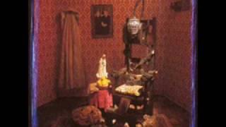 Fatima Mansions - Arnie's Five