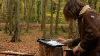 Gambar cover Turker - Nibulu ( 1 min live performance )