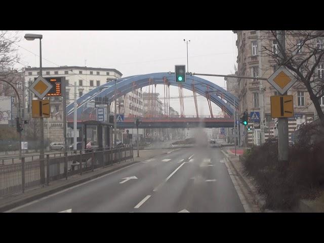 Wymowa wideo od Stycznia na Polski