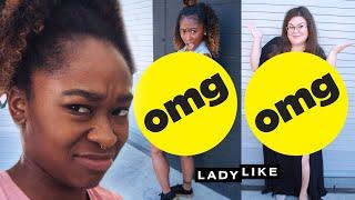 We Dressed According To Florida High School Dress Codes • Ladylike