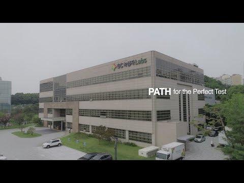 [English]GC Labs 2019