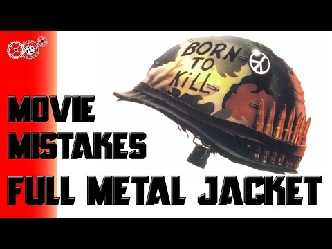 Mistakes - MechanicalMinute We bring you compilation of movie mistakes ...