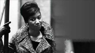 Aretha Franklin - Since You've Been Gone (Sweet, Sweet Baby) [1968]