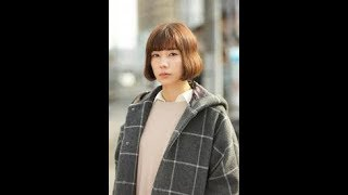 mqdefault - 仲里依紗、テレ東の連ドラ初出演 『フルーツ宅配便』キャスト発表