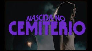TOXIKULL – Nascida No Cemitério (ft. Flageladör)