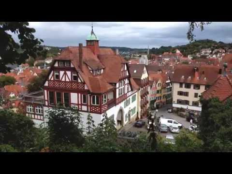 Singletrails brandenburg