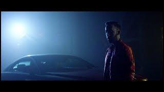 The PropheC - Feelin - YouTube