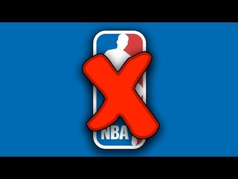 NBA Season SUSPENDED! Doctor Reacts to Breaking News – This is NOT Cause for Panic