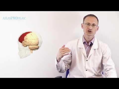 Артериальная гипертония у пожилых и лечение
