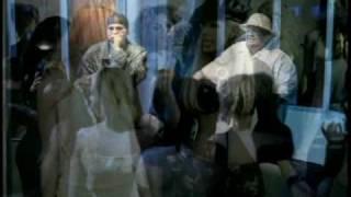 "Bimbo ""El Oso Mañoso"" feat Cheka - Amor Bandido/Mafia/Dembow"