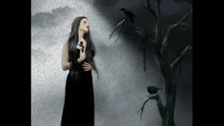 draconian-it grieves my heart-español