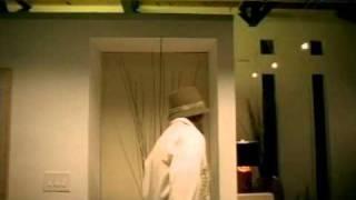 Donell Jones Feat Jermaine Dupri -Better Start Talking