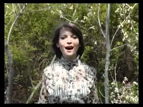 Песни победы 2010 &кваот;Дети войны&кваот; (НУ &кваот;ОЮА&кваот;)