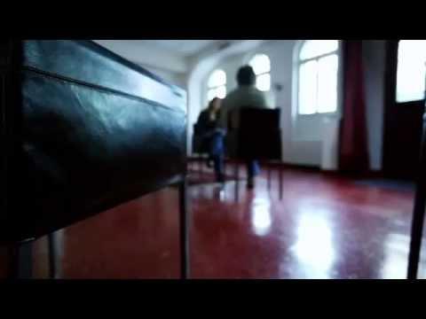 Der Fall Mollath | Die Story im Ersten
