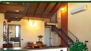 preview picture of video 'CA' DEL RIO FORMIGINE (MODENA)'
