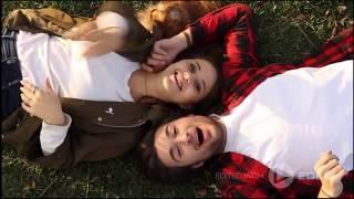 """Emotions"" Kısa Film (Okul Projesi)"