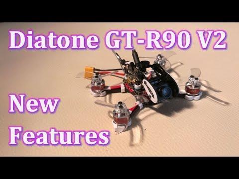 diatone-gtr90-v2--new-features