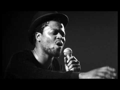 Sugar Minott – Only Jah Jah ( Live 1983 )