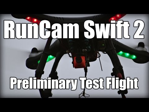 runcam-swift-2-review--osd-settings-and-preliminary-flight-footage