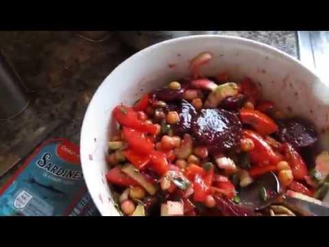 Kaip numesti 40 svarų riebalų