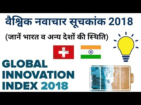 mp4 2017 Global Entrepreneurship Index Pdf, download 2017 Global Entrepreneurship Index Pdf video klip 2017 Global Entrepreneurship Index Pdf