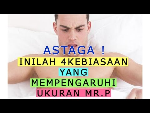 Herbal komposisi impotensi