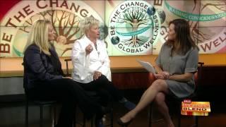 Be the Change Global Wellness