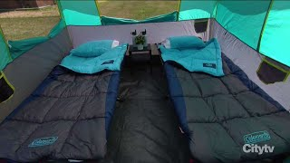 10 Essentials For The Ultimate Comfort Camping Experience